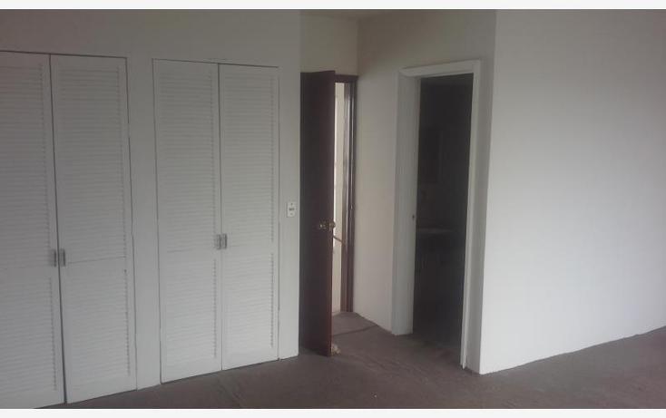 Foto de casa en venta en  424, vallarta sur, guadalajara, jalisco, 2659569 No. 08