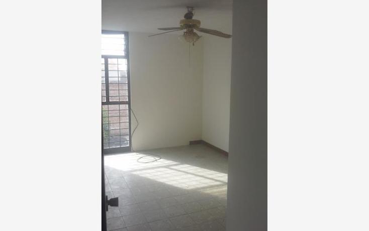 Foto de casa en venta en  424, vallarta sur, guadalajara, jalisco, 2659569 No. 09