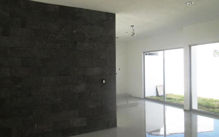 Foto de casa en venta en  425, cumbres del lago, quer?taro, quer?taro, 1823288 No. 08