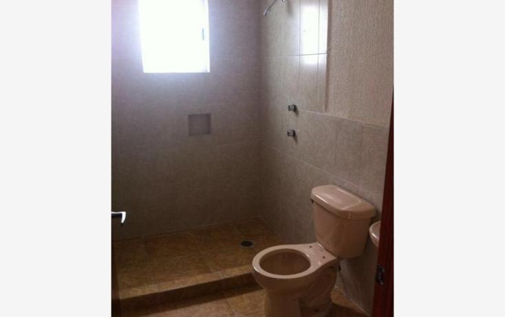 Foto de casa en venta en  425, independencia, toluca, méxico, 1989452 No. 05