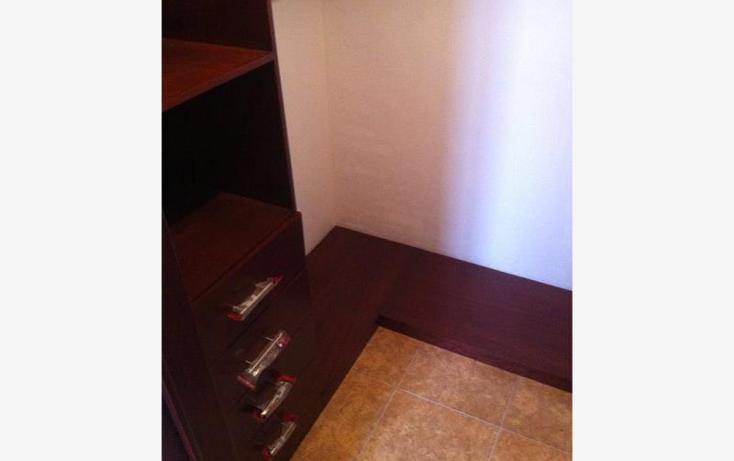 Foto de casa en venta en  425, independencia, toluca, méxico, 1989452 No. 08