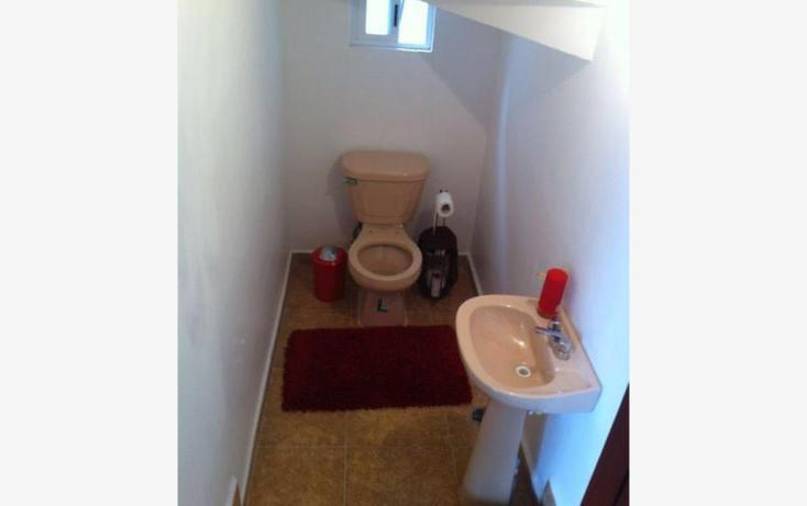 Foto de casa en venta en alfredo del mazo 425, independencia, toluca, méxico, 1989452 No. 13