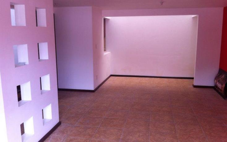Foto de casa en venta en  425, independencia, toluca, méxico, 1989452 No. 14