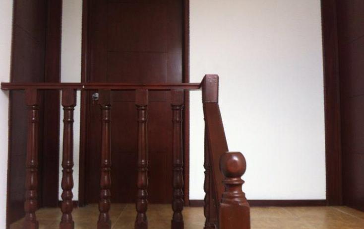 Foto de casa en venta en alfredo del mazo 425, independencia, toluca, méxico, 1989452 No. 18