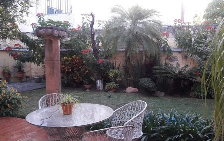 Foto de casa en venta en  425, lafayette, guadalajara, jalisco, 2695298 No. 04