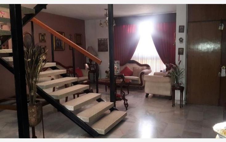 Foto de casa en venta en  425, lafayette, guadalajara, jalisco, 2695298 No. 07