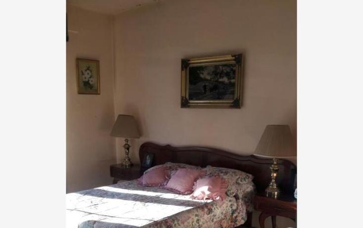 Foto de casa en venta en  425, lafayette, guadalajara, jalisco, 2695298 No. 08