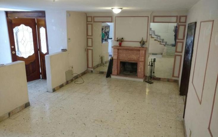 Foto de casa en venta en  4250, del valle, saltillo, coahuila de zaragoza, 1945920 No. 06