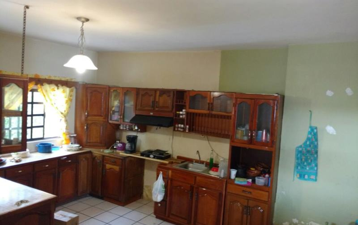 Foto de casa en venta en  4250, del valle, saltillo, coahuila de zaragoza, 1945920 No. 08