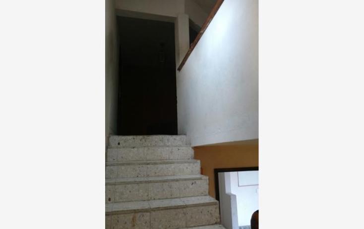 Foto de casa en venta en  4250, del valle, saltillo, coahuila de zaragoza, 1945920 No. 15