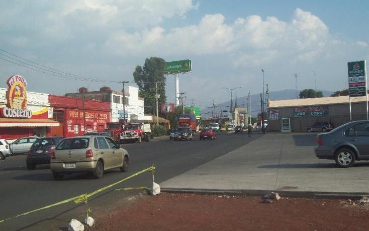 Foto de bodega en venta en  426, ferrocarril, zamora, michoacán de ocampo, 396120 No. 04