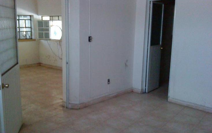 Foto de bodega en venta en  426, ferrocarril, zamora, michoacán de ocampo, 396120 No. 14