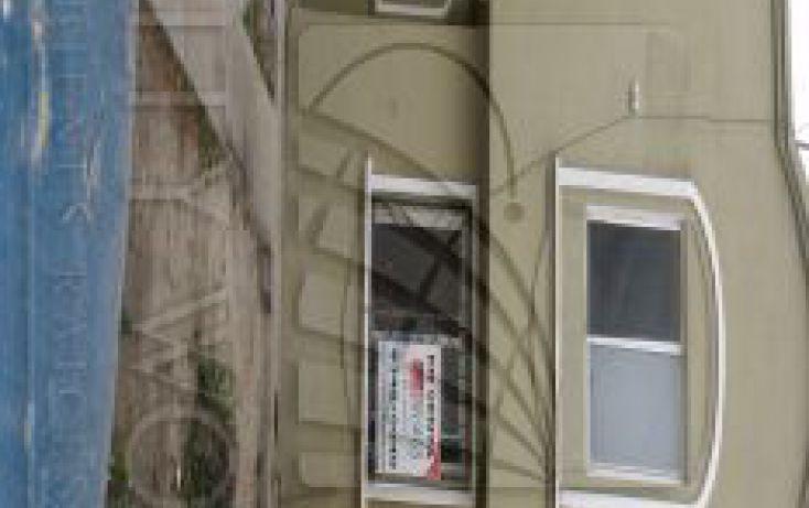 Foto de casa en venta en 426, jardines de santa catarina, santa catarina, nuevo león, 1770994 no 02