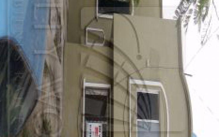 Foto de casa en venta en 426, jardines de santa catarina, santa catarina, nuevo león, 1770994 no 03