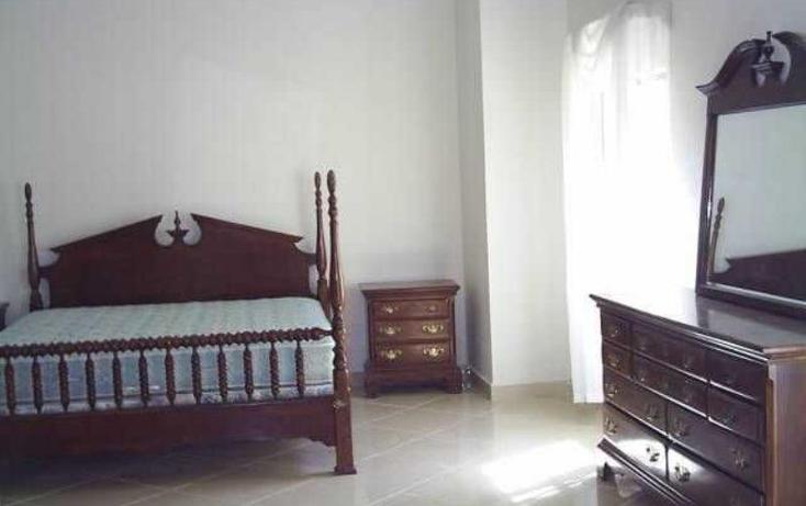 Foto de casa en venta en  426, las fuentes, reynosa, tamaulipas, 2029176 No. 06
