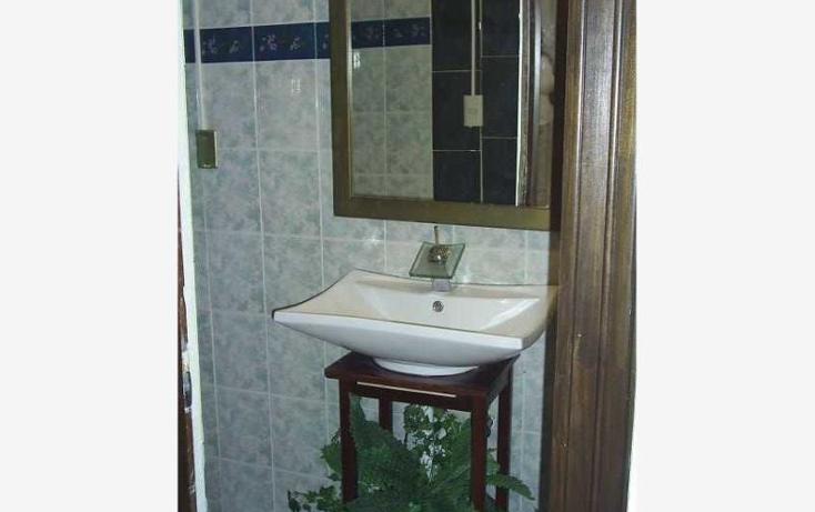 Foto de casa en venta en  426, las fuentes, reynosa, tamaulipas, 2029176 No. 09