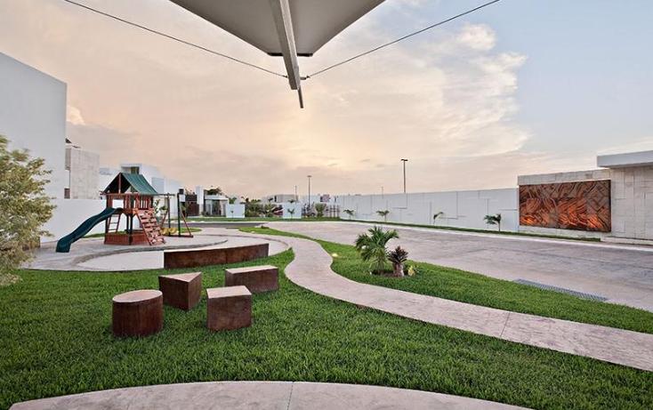 Foto de casa en venta en  426, san remo, m?rida, yucat?n, 412399 No. 02