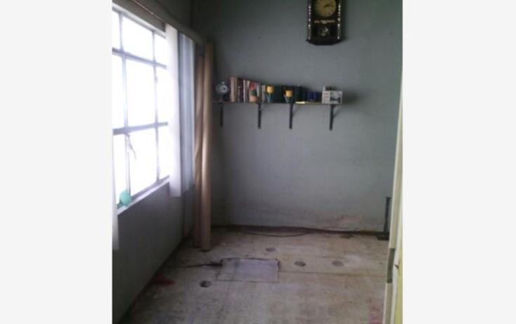 Foto de casa en venta en  427, zona centro, aguascalientes, aguascalientes, 1308141 No. 04