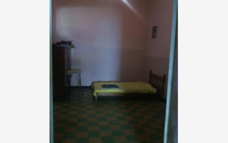 Foto de casa en venta en  427, zona centro, aguascalientes, aguascalientes, 1308141 No. 08
