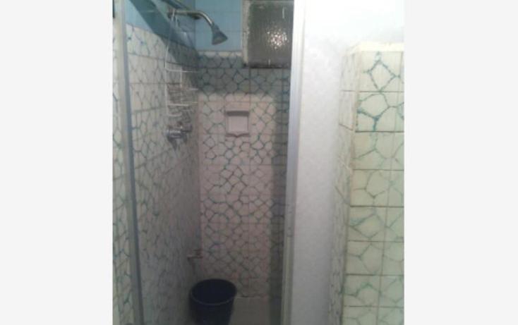 Foto de casa en venta en  427, zona centro, aguascalientes, aguascalientes, 1308141 No. 10