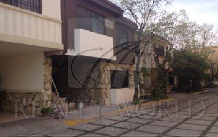 Foto de casa en venta en 428, los altos, monterrey, nuevo león, 1733365 no 02