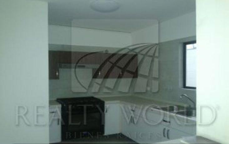 Foto de casa en venta en 428, los altos, monterrey, nuevo león, 1733365 no 03