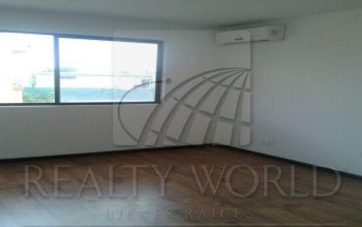 Foto de casa en venta en 428, los altos, monterrey, nuevo león, 1733365 no 09