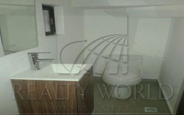 Foto de casa en venta en 428, los altos, monterrey, nuevo león, 1733365 no 10