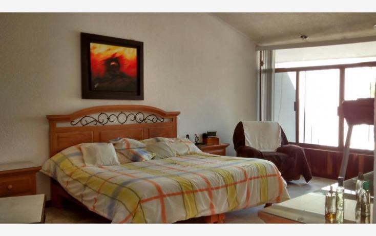 Foto de casa en venta en  428, villas de irapuato, irapuato, guanajuato, 753347 No. 02