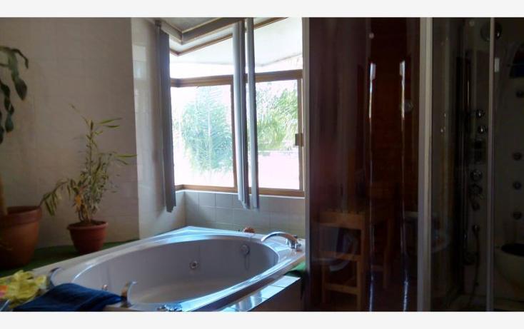 Foto de casa en venta en  428, villas de irapuato, irapuato, guanajuato, 753347 No. 03