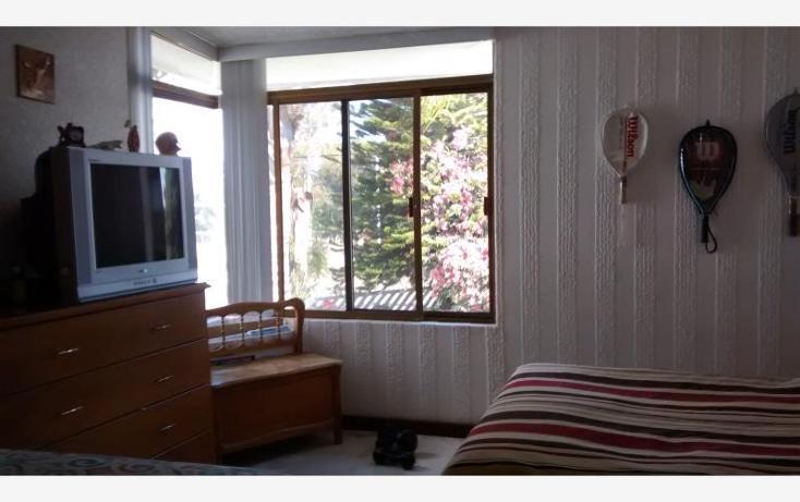 Foto de casa en venta en  428, villas de irapuato, irapuato, guanajuato, 753347 No. 09