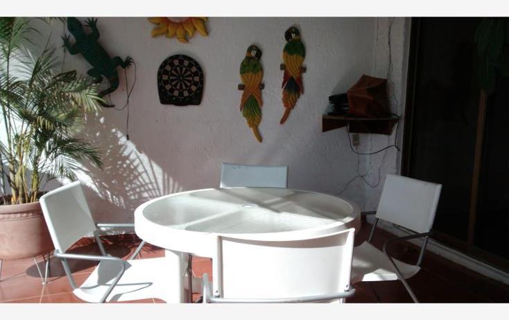 Foto de casa en venta en  428, villas de irapuato, irapuato, guanajuato, 753347 No. 14