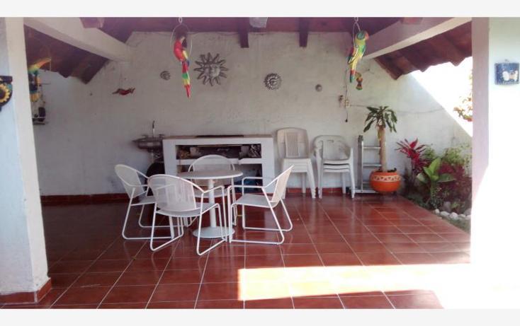 Foto de casa en venta en  428, villas de irapuato, irapuato, guanajuato, 753347 No. 17