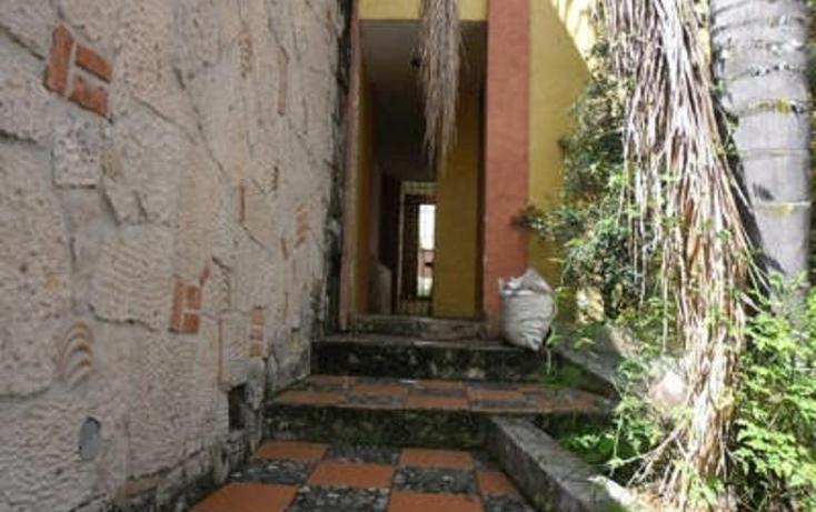 Foto de casa en venta en  429, ciudad bugambilia, zapopan, jalisco, 1900182 No. 03