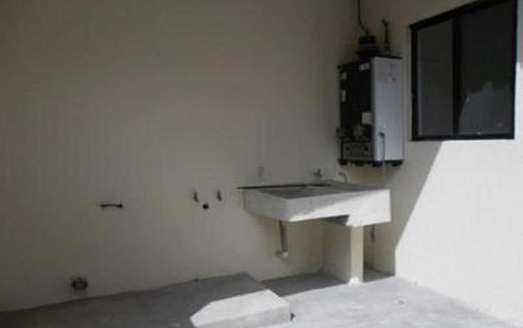 Foto de casa en venta en  429, ciudad bugambilia, zapopan, jalisco, 1900182 No. 04