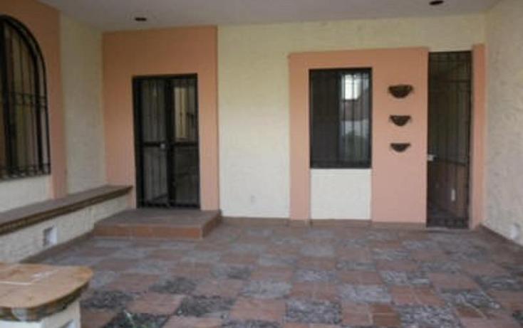 Foto de casa en venta en  429, ciudad bugambilia, zapopan, jalisco, 1900182 No. 06