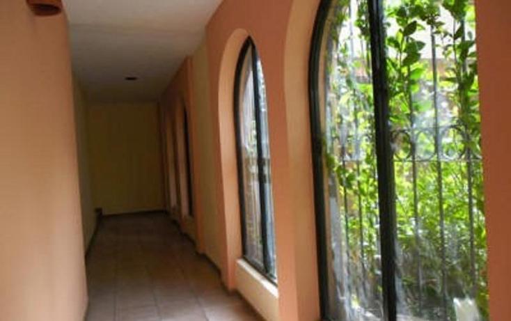 Foto de casa en venta en  429, ciudad bugambilia, zapopan, jalisco, 1900182 No. 07