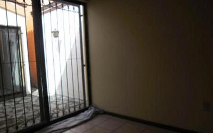 Foto de casa en venta en  429, ciudad bugambilia, zapopan, jalisco, 1900182 No. 10