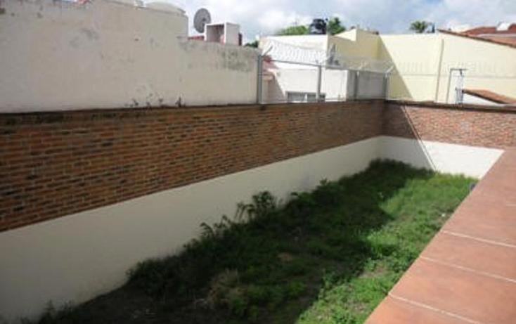 Foto de casa en venta en  429, ciudad bugambilia, zapopan, jalisco, 1900182 No. 11