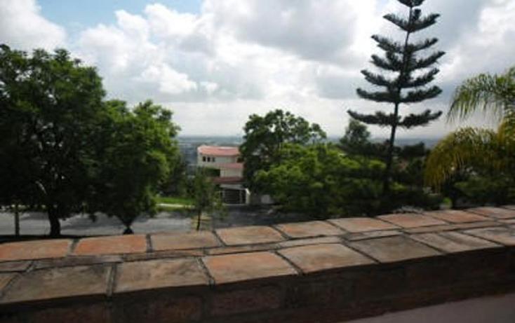 Foto de casa en venta en  429, ciudad bugambilia, zapopan, jalisco, 1900182 No. 12