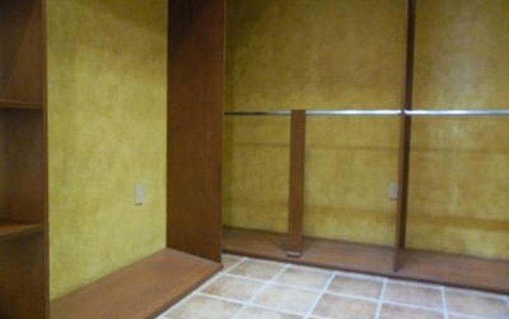 Foto de casa en venta en  429, ciudad bugambilia, zapopan, jalisco, 1900182 No. 15
