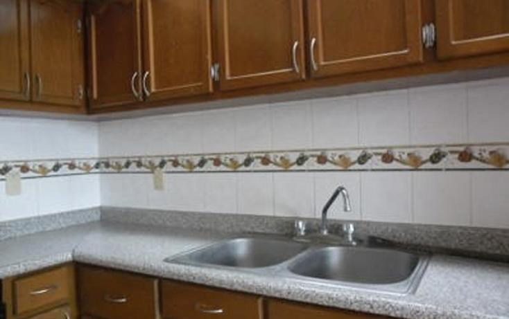 Foto de casa en venta en  429, ciudad bugambilia, zapopan, jalisco, 1900182 No. 20