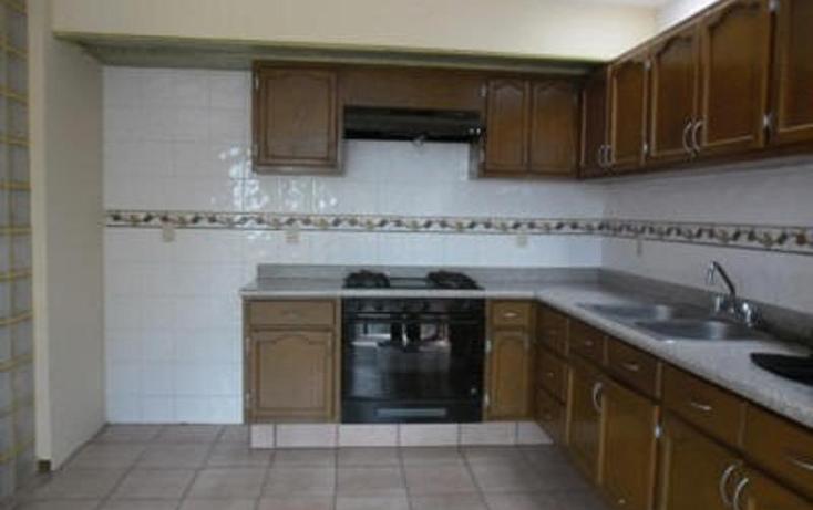 Foto de casa en venta en  429, ciudad bugambilia, zapopan, jalisco, 1900182 No. 21