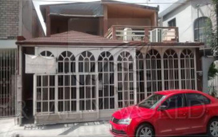 Foto de casa en venta en 429, la purísima, guadalupe, nuevo león, 997327 no 02
