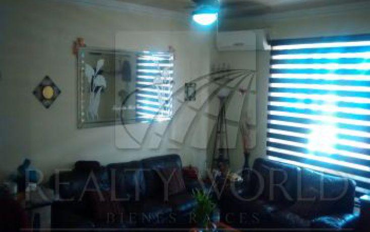 Foto de casa en venta en 429, la purísima, guadalupe, nuevo león, 997327 no 06