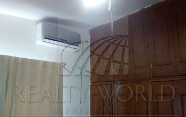Foto de casa en venta en 429, la purísima, guadalupe, nuevo león, 997327 no 10