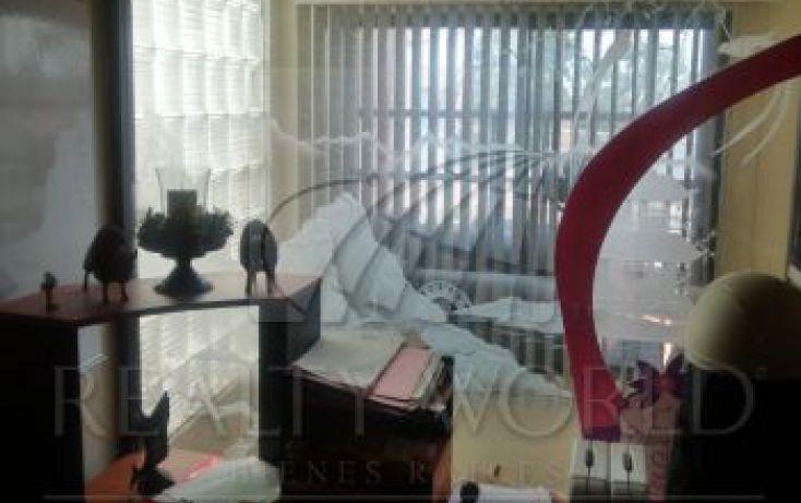 Foto de casa en venta en 429, la purísima, guadalupe, nuevo león, 997327 no 13