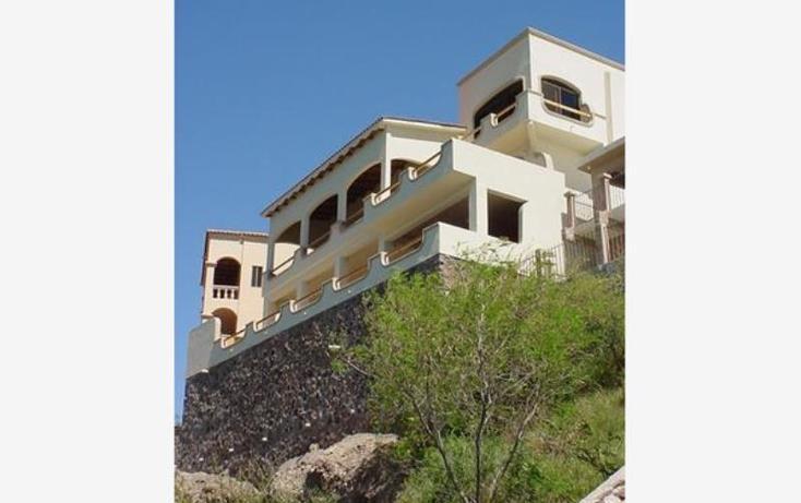 Foto de casa en venta en  429, san carlos nuevo guaymas, guaymas, sonora, 1649208 No. 02