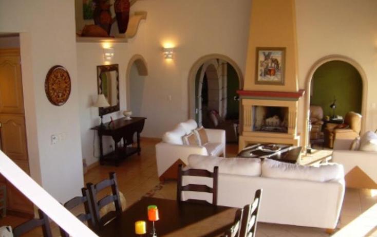 Foto de casa en venta en  429, san carlos nuevo guaymas, guaymas, sonora, 1649208 No. 05