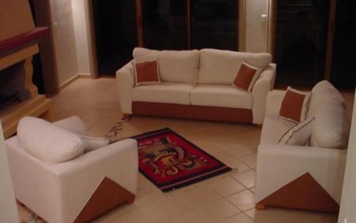 Foto de casa en venta en  429, san carlos nuevo guaymas, guaymas, sonora, 1649208 No. 07
